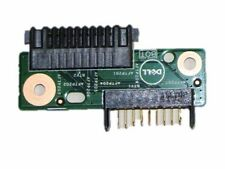 "Dell Inspiron 15-3543 -3000 15.6"" Power Battery Charging Charger Board P/N X6YX9"