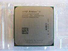 AMD Athlon II X3 440 - 3,10 GHz Tripple-Core (ADX445WFK32GM) CPU ; Prozessor