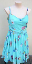 City Chic Polyester Floral Plus Size Dresses for Women
