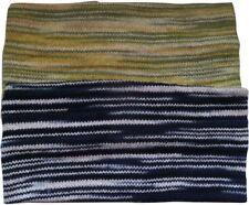 Damen-haarbänder aus 100% Baumwolle