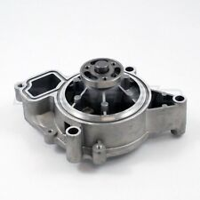 Engine Water Pump Pronto 543-07350