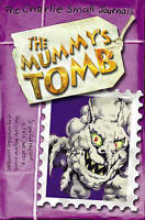 Small, Charlie, Charlie Small: The Mummy's Tomb: The Terrible Trials of Tristram