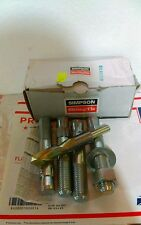 """Simpson Strong- Anchor Bolts  1 x 6"""" Box of 4 WA16000-R With 1In Drill Bit"""