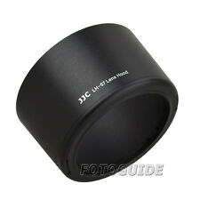 Nikon AF G 70-300mm 4-5.6 Ø 62mm PARASOL para Nikon HB26 HB-26