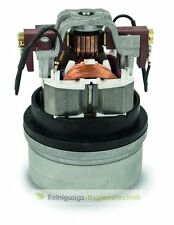Mouvement de l'Aspirateur moteur moteur Ametek 116358-03 KARCHER modèle sebo et Nilco 1207