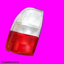 Mitsubishi Triton MK Ute 2001 2002 2003 2004 2005 2006 Tail Light Left Hand Side