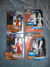 Disney Star Wars Costumes