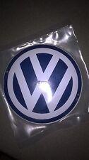 VW Emaille Schild !!!