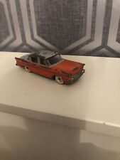 Dinky Toys No.180 Packard Clipper