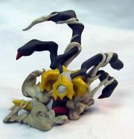 Wow Pokemon Figure Anime Game PNFG3120