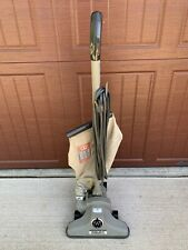 Vintage Royal (Model 654) Upright Vacuum Cleaner