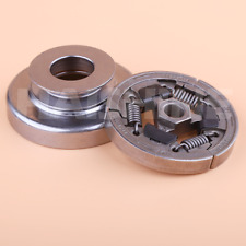 Clutch Drum Pulley Kit For Stihl Ts400 Ts 400 Concrete Cut Off Saw 4223 700 2500