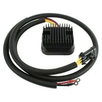 New Voltage Regulator //Rectifier 12V Polaris 2013-15 Sportsman 850 XP EPS HO