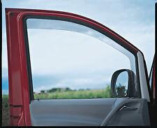 Windabweiser Seitenfenster, hell, Vito/Viano BM 639, zum Rabatt Preis