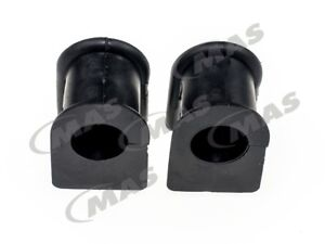 Suspension Stabilizer Bar Bushing Kit MAS BB8655