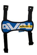 Avalon Tiro Con L/'Arco Tec una guardia sul petto