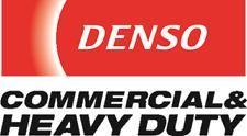 Toyota Landcruiser Denso HJ60 2H HJ61 12HT HJ75 4.0L Diesel Air Con Compressor