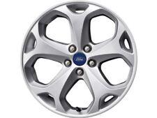 "Single Ford Mondeo / S-Max 18"" Alloy Wheel  -  5 Spoke Y Design (1710928)"