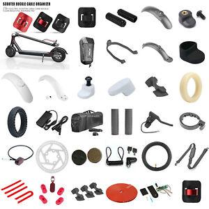 Reparatur Ersatzteile Zubehör für Xiaomi Mijia M365 Pro Elektroroller E-Scooter#