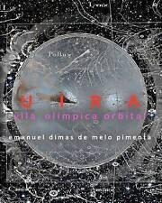 USED (LN) Uira: Vila Olímpica Orbital (Portuguese Edition)