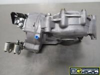EB556 2017 17 KAWASAKI BRUTE FORCE 750 KVF750 REAR DIFFERENTIAL ONLY 20 MILES