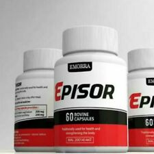 episor -- supplement