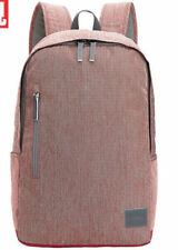 New Nixon Men's Smith Se Backpack Crimson *New without tags*