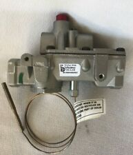 4020 004 Fmda Z92004 18 Gas Safety Valve 38 Pipe Vintage Robertshaw Last 3