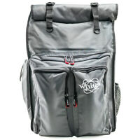 Whites Electronics Signature Series Rolltop Metal Detector Backpack 601-1262