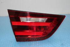 BMW F34 Gt Tail Light Rear Left Interior Rear Light 7286033