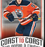 2018-19 O-Pee-Chee Coast to Coast Canadian Tire Insert and Relics Pick From List
