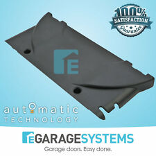 ATA Garage Door Motor Timing Cover Suits ATA GDO-6v1 GDO-6v2 GDO6v3 Motors 63225