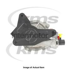 New Genuine INTERMOTOR Brake Vacuum Pump 89072 Top Quality