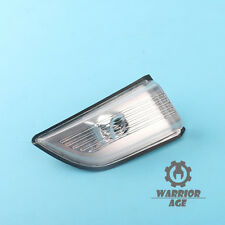New Front Right Side Mirror Turn Signal Lamp Light for VOLVO XC60 2009-2013