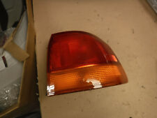 1996 1997 1998 Honda Civic sedan right passenger tail light 11-3077