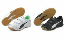 Puma Auriz V Jr Unisex Children Indoor Shoes Football Boots Trainers