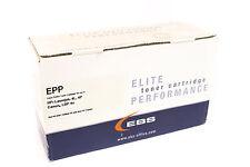 EBS EPP Imprimante Toner Pour HP 4 L 4p CANON SENSYS 4u Imprimante Toner black compatible