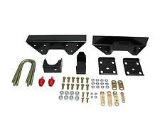 """Flip Kit - Rear Belltech Flip Kit 6"""" Drop Lowering Kit for 73-87 Chevrolet C10"""