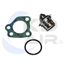 Termostato Cilindro Junta Motor Apto para KTM 125 LC2 KTM en Pico 125