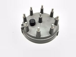 Wells F954 Distributor Cap Fits; Various FoMoCo Products: 1976-1999, Also MARINE