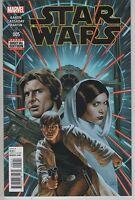 Star Wars #5 comic book movie Marvel