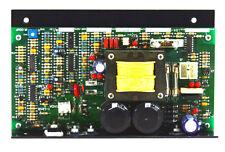 Star trac Lower Board - Treadmill motor controller Model Part # 800-3016