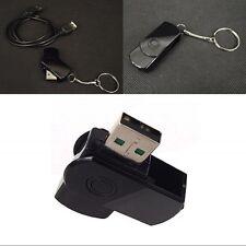 Mini DVR USB DISK HD HIDDEN Spy Cam Motion Detection Video Recorder 1280x960
