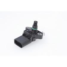 Sensor Ansauglufttemperatur - Bosch 0 261 230 266