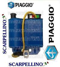 CENTRALINA - BOBINA CDI VESPA PK 50 S AUTOMATICA -ELECTRONIC CONTROL- 244128