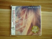Olivia Newton-John The Rumour Japan SHM-CD Mini LP New UICY-94718