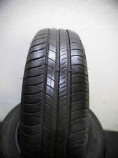 4 pneus d'été 185/60 r15 84 T - 165/65 r15 81 T Dot 2016 Smart 453 MICHELIN