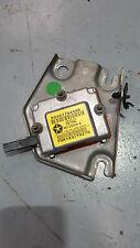 CHRYSLER PT CRUISER 00-10 DRIVER O/S CRASH IMPACT AIRBAG SENSOR P04671844AB