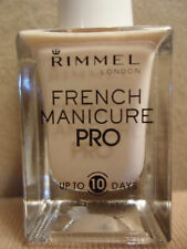 Rimmel London French Manicure PRO 130 Super Durable Chip 13.3 ml Nail Polish