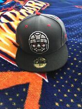 RxCxG (River City Giants) Hat 7 3/8